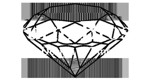 Sturm Brothers